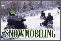 snowmobiling-box-new